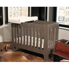 Alma Urban Crib Set