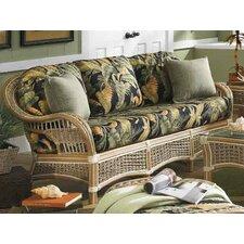 Islander'' Sofa