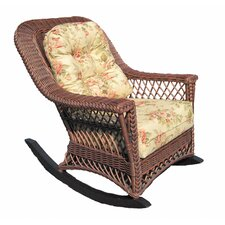 Bar Harbor Rocking Chair