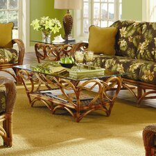 Caneel Bay Coffee Table Set