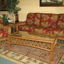Montego Bay Living Room Collection