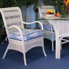 Regatta Dining Chair (Set of 2)