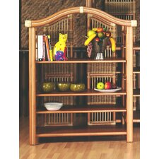 <strong>Spice Islands Wicker</strong> Etagere