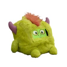 <strong>My Appy Petz</strong> Appy Petz Monster