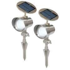 Solar Spot Light (Set of 2)