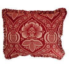<strong>Provence Home Collection</strong> Artisan Sham