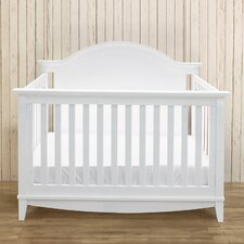Arlington 4-in-1 Convertible Crib