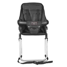 Joey Single Tri-Mode Toddler Seat