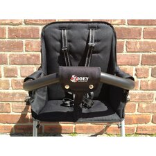 Zee Single Joey Toddler Seat