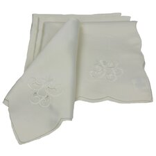"Hampton 19"" x 19"" Napkin (Set of 4)"