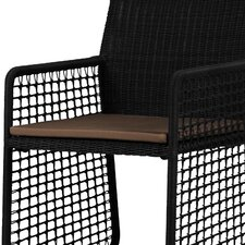Mudu Dining Chair Cushion (CUSHION ONLY)