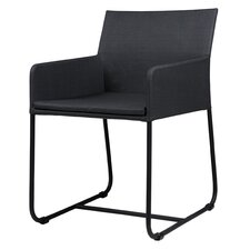 Zudu Dining Arm Chair