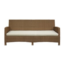 Tessa Sofa with Cushions
