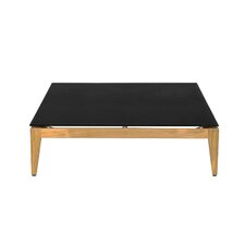 Twizt Coffee Table