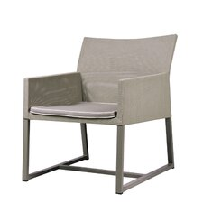 Baia Hemp Casual Chair
