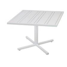 Yuyup Lounge Table