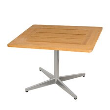 Natun Lounge Table