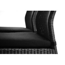 <strong>Mamagreen</strong> Vigo Side Chair Cushion