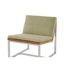 Oko Bench Cushion