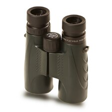 Osprey High Resolution Binocular