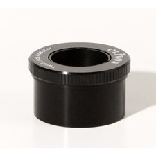 Twist-Lock Eyepiece Adapter