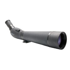 Angled Spotting Scope 68x90