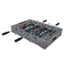 "22"" Table Top Soccer"