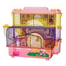 Hamster Modular Habitat
