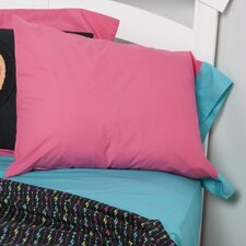 Magical Michayla Pillowcase