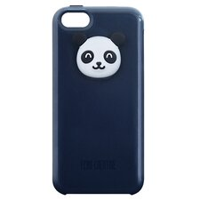 Pittore X iPhone 5 Case