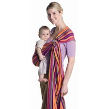 Ring Baby Carrier Sling