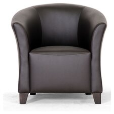 <strong>Wholesale Interiors</strong> Baxton Studio Chair
