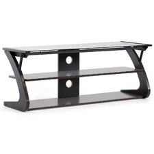 "<strong>Wholesale Interiors</strong> Baxton Studio 45"" TV Stand"