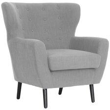 Baxton Studio Chair I