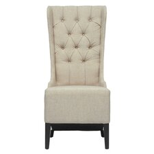 Baxton Studio Side Chair