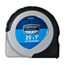 Extramark Tape Measure