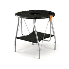 Foldable Compact Table