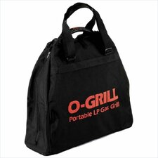 500 Grill Carrying Bag