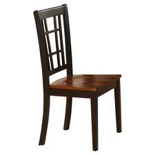 Nicoli Side Chair