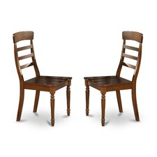 Vintage Side Chair (Set of 2)