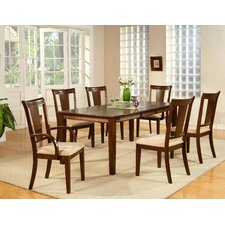 Canton Dining Table