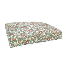 <strong>Divine Designs</strong> Garden Dog Bed