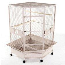 Giant Bird Cage
