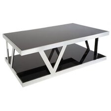 Versai Coffee Table