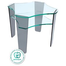 Icicle Side Table
