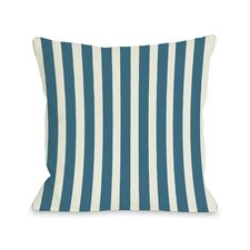 Stripes Pillow