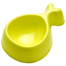 Chicky Babe Pet Bowl