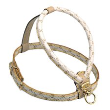 Elegance Dog Harness