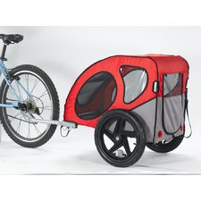 <strong>PetEgo</strong> Kasko Pet Trailer