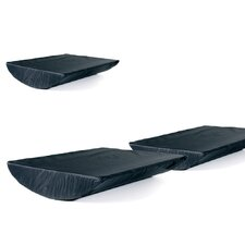 Pod iLove Comfort Mat